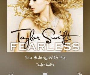 music, song, and Taylor Swift image