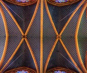 art, église, and beautiful image