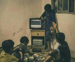 tv, dz aisha, and ماضي image