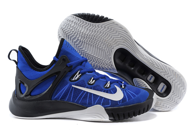 low price sale online release info on Nike zoom Hyperrev 2015 EP Low Men Sneakers 705370 416