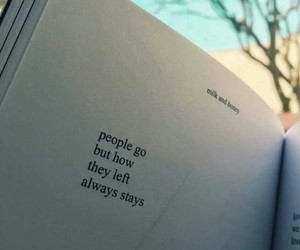 quotes, book, and people image