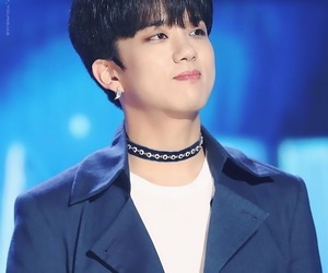 k-pop, youngjae, and kpop image