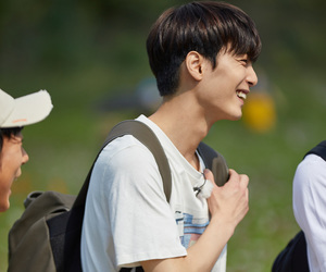 Jonghyun and JR image