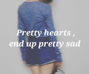 beautiful, boy, and broken image