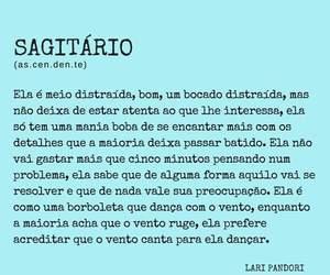 sagitário and signos image