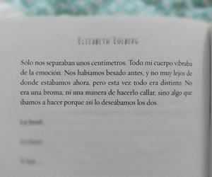 books, frases, and friends image