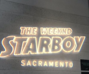 abel, tour, and xo image