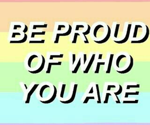 lgbt, gay, and quotes image
