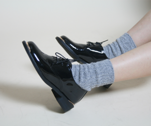 shoes and aesthetic image