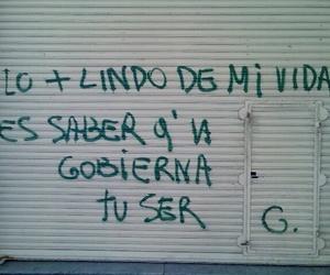 argentina, rock, and nacional image