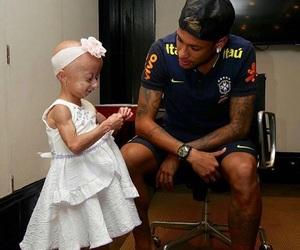 Barca, neymar jr, and soccer image