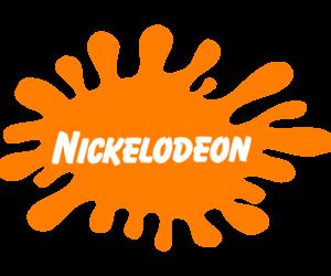 nickelodeon image