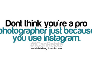 photographer, photography, and quote image