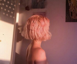 alternative, back, and grunge image