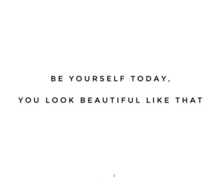 quotes, motivation, and tumblr image