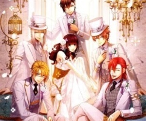 code realize image