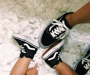 baby, black, and old skool image