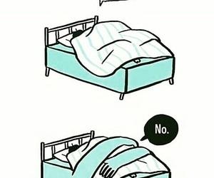 cama image