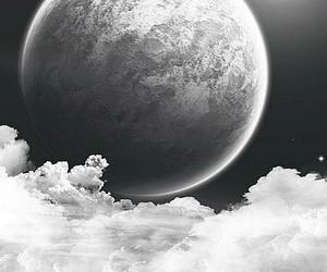 ❤, j', and noir et gris image