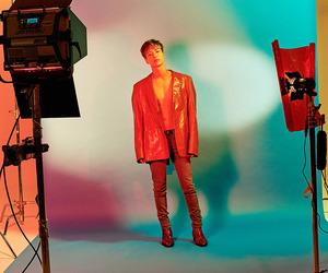 Jonghyun, key, and kpop image