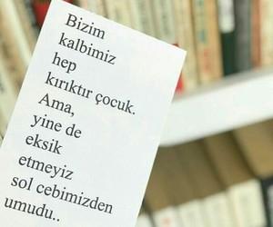 nazım hikmet ran, türkçe sözler, and nazım hikmet image