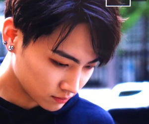 JB, you are, and jjproject image