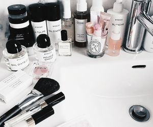 aesthetic, skin care, and luxury image