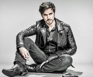 onceuponatime, ️ouat, and colin o'donoghue image