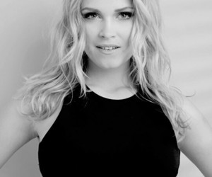 actor, eliza taylor, and beautiful image