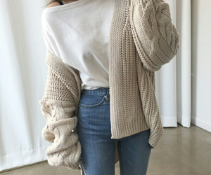 asian fashion, clothes, and fashion image