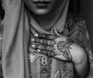 Image by Latefa Anwr