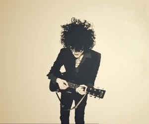 lp and lost on you image