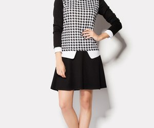 boutique, onlineboutique, and europeanclothing image