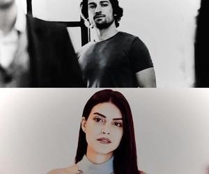 Relationship, turkiye, and مسلسلات_تركية image