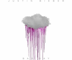 bad day, JB, and journals image