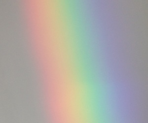 hologram, holographic, and rainbow image