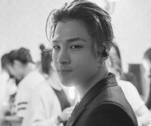 taeyang, bigbang, and yg image