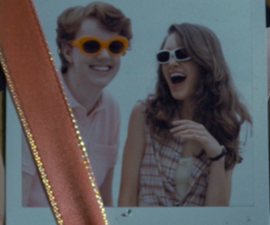 80s, barb, and friends image