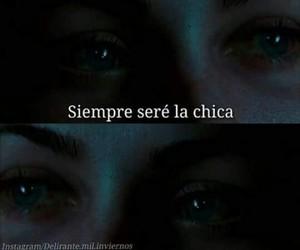 Image by LaraFlorencia.