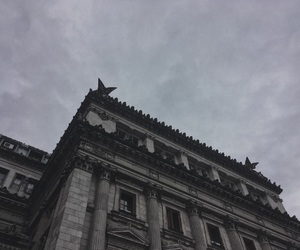 art, cloudy, and fucking image
