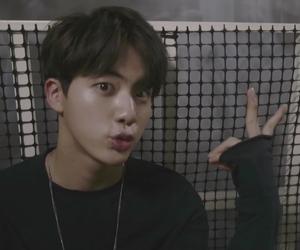 boyfriend, korean boy, and boyfriend material image