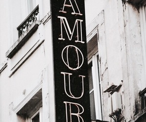 aesthetic, amour, and building image