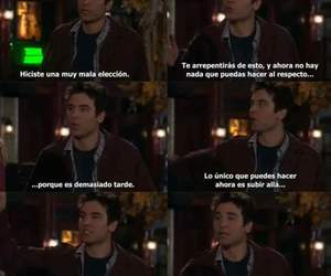 36 Images About Himym On We Heart It See More About Como