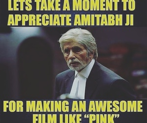 bollywood, india, and indian image