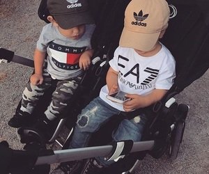 baby, style, and family image