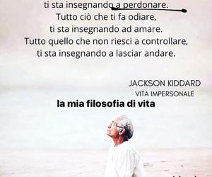 Image by Francesca