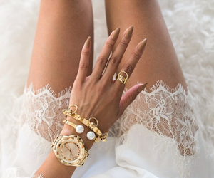 accessories, jewelry, and luxury image