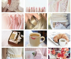 aesthetic, alice longbottom, and harry potter image
