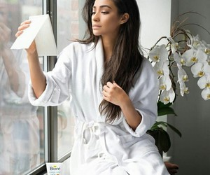 actor, celebrity, and shay mitchell image
