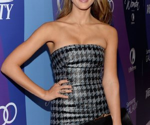 celebrities, beautiful, and jessica alba image